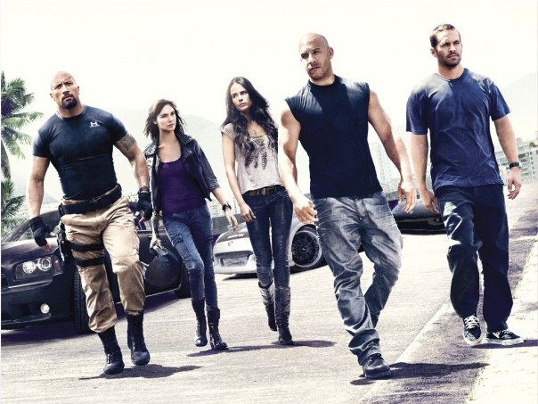 Fast-and-Furious-6-Casts