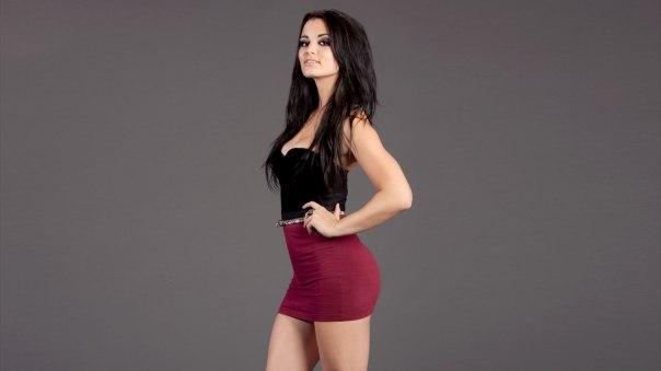 Paige-wwe-divas-34235027-1284-722