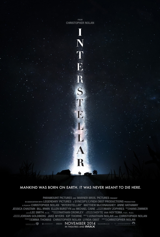 interstellar_poster1_1020