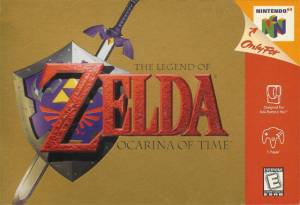 n64_the_legend_zelda_ocarina_time_gray