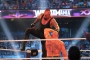 Blaine's Back – SummerSlam Preview andPredictions