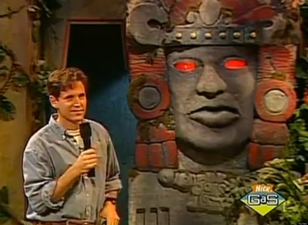 o-LEGENDS-OF-THE-HIDDEN-TEMPLE-TELL-ALL-facebook
