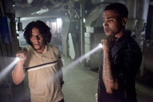 still-of-tego-calderon-and-don-omar-in-fast-furious-5-2011-1150x766
